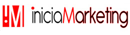 marketing online valladolid